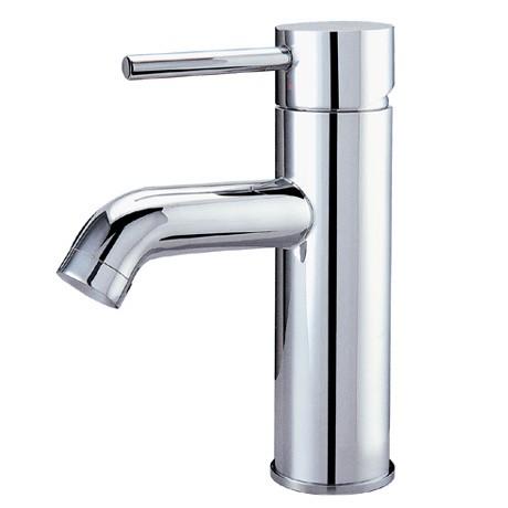 Monomando para lavabo llaves de ba o ba os for Monomando para bano