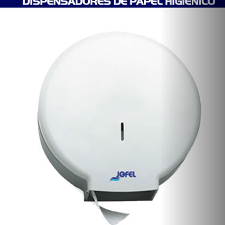 Accesorios ba o jofel for Accesorios para bano papel higienico