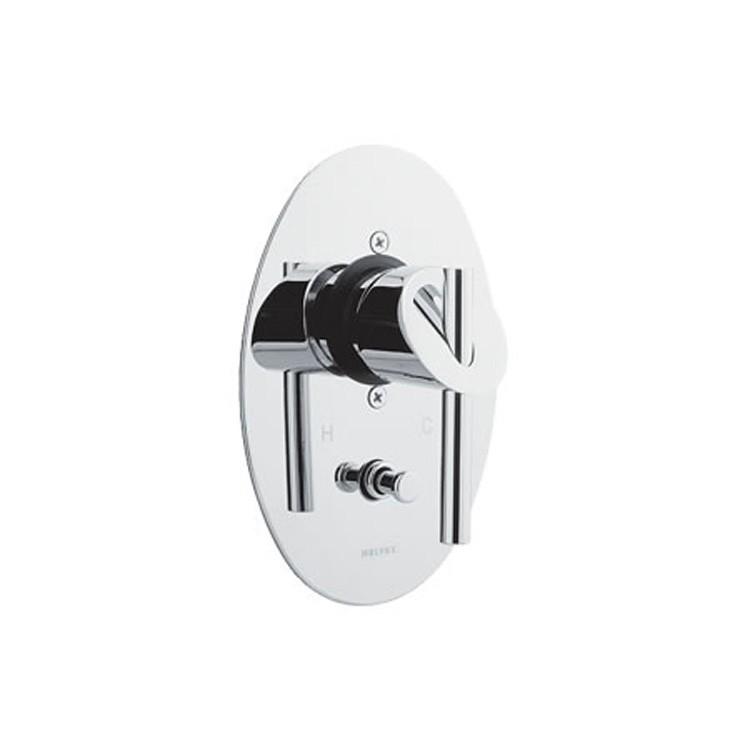 Baño De Regadera Tecnica:Mezcladora monomando para regadera, tina o regadera manual con