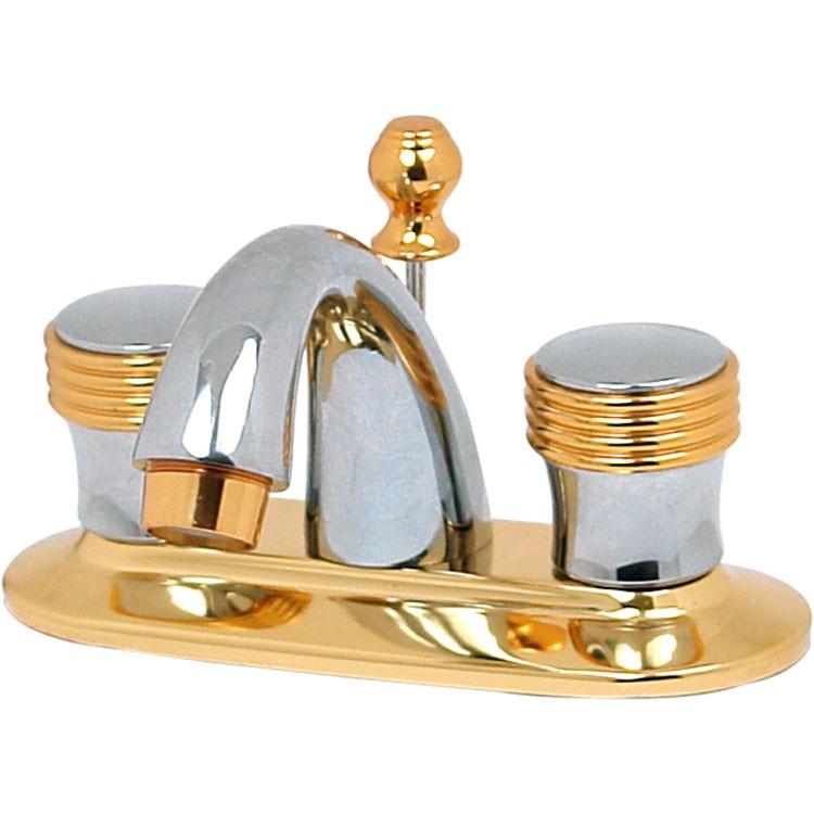 Azulejos para ba o blanco for Llaves mezcladoras para lavabo urrea