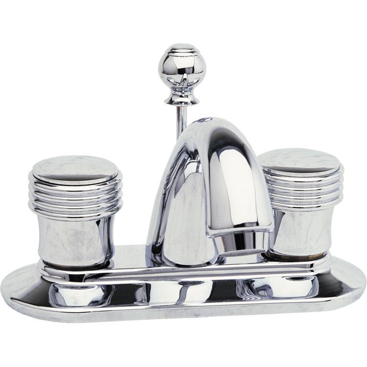 Mezcladora viena lavabo 4 con cartucho cer mico y desag e for Llave mezcladora para lavabo precio