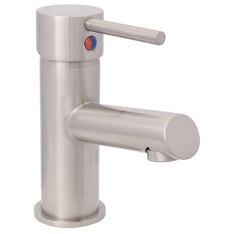 Monomando de lavabo moderno 4423 9 llaves de ba o ba os for Llaves para lavabo de bano