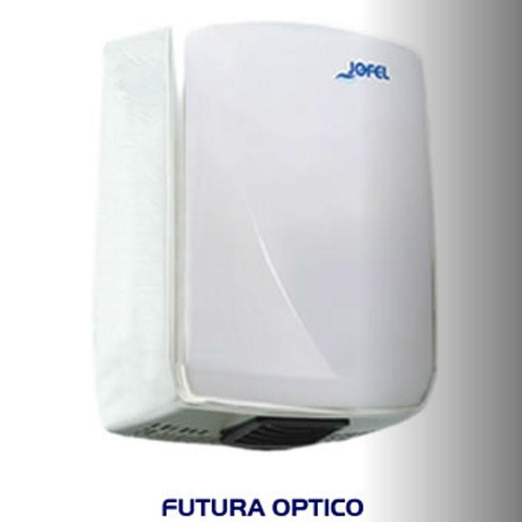 Accesorios De Baño Marca Helvex:de manos de policarbonato con cubierta blanca – AA14126 – Accesorios