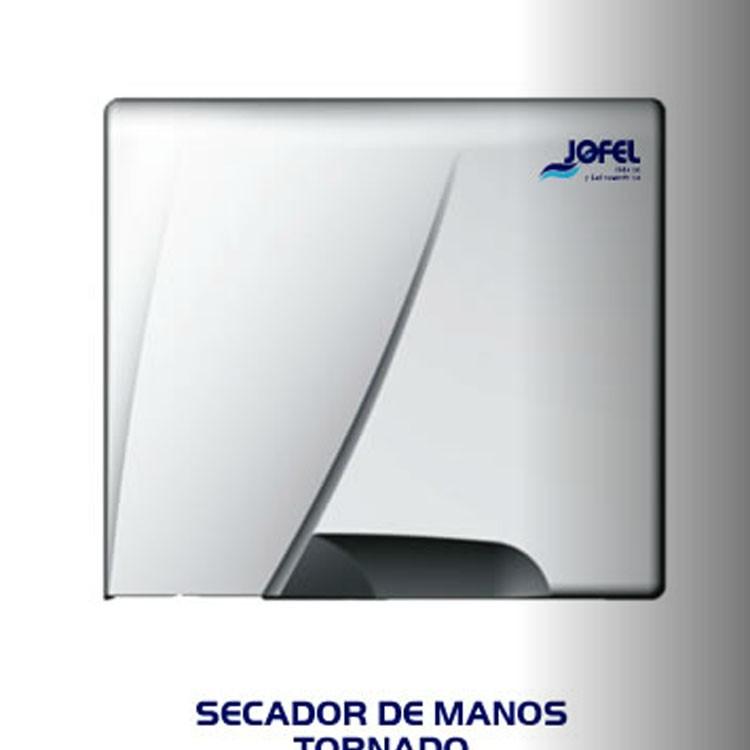 Accesorios Baño Jofel ~ Dikidu.com