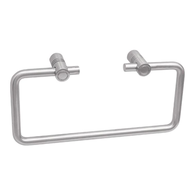 Accesorios De Baño Urrea:Detalles DEL PRODUCTO Toallero de argolla para baño