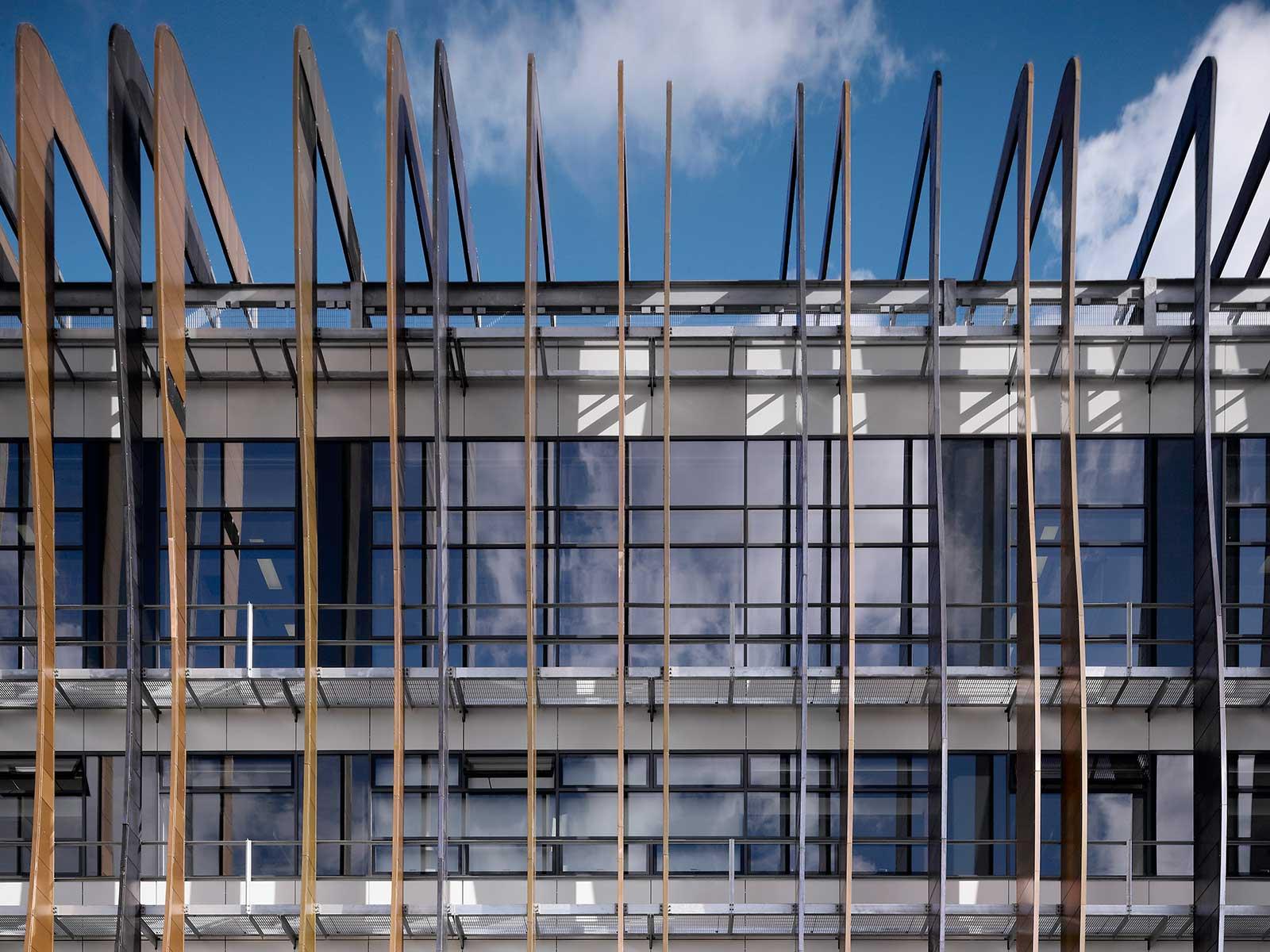 Blog arquitectura educacional - Arquitectura lyon ...