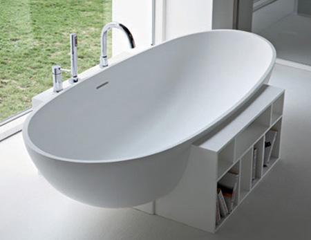 Medidas tina instalaci n sanitaria conexiones - Vasche da bagno angolari piccole ...