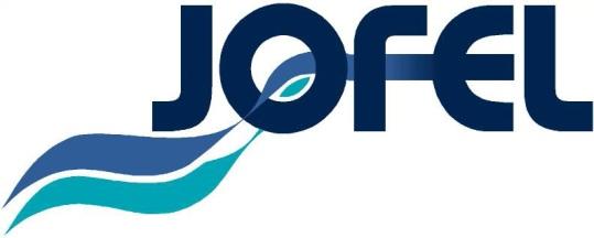 Accesorios Baño Jofel:viernes 21 de diciembre de 2012 19:01:42 America/Mexico_City